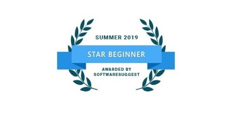 RingOver receives top recognition from SoftwareSuggest