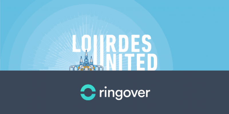 lourdes-united-ringover