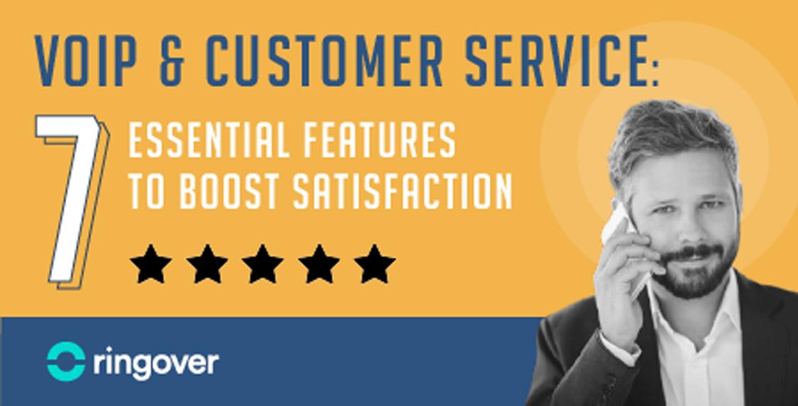 voip-customer service