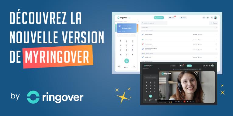 Myringover-new-version