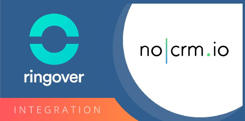 integration-nocrm