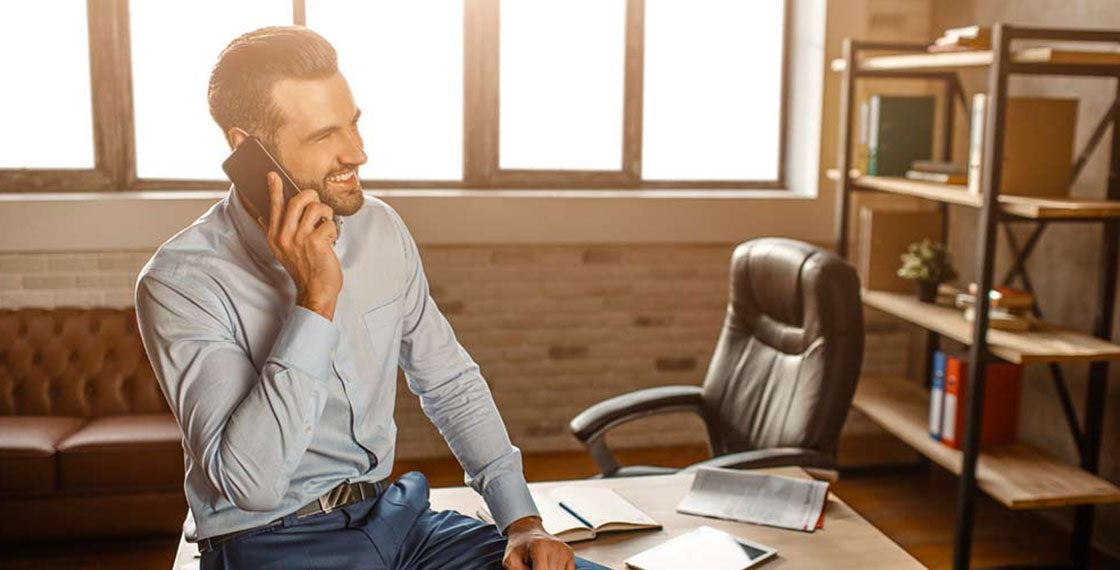 Benefits of VoIP numbers