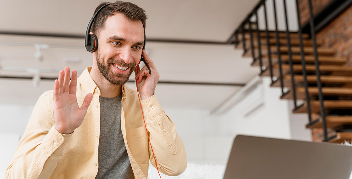video calling tools