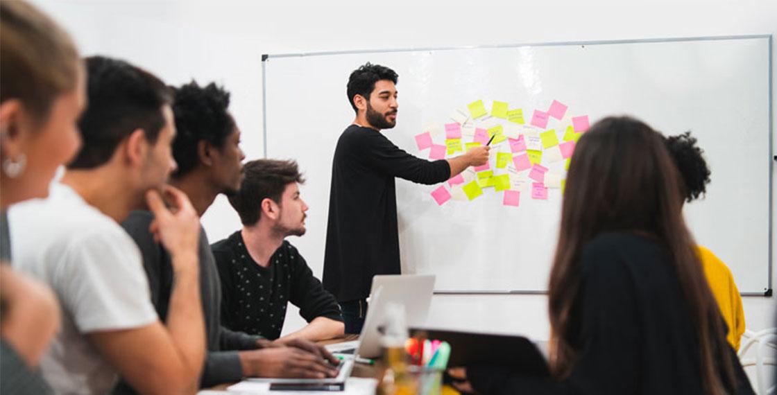 meeting-brainstorming