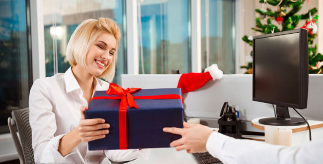 Manager gifts
