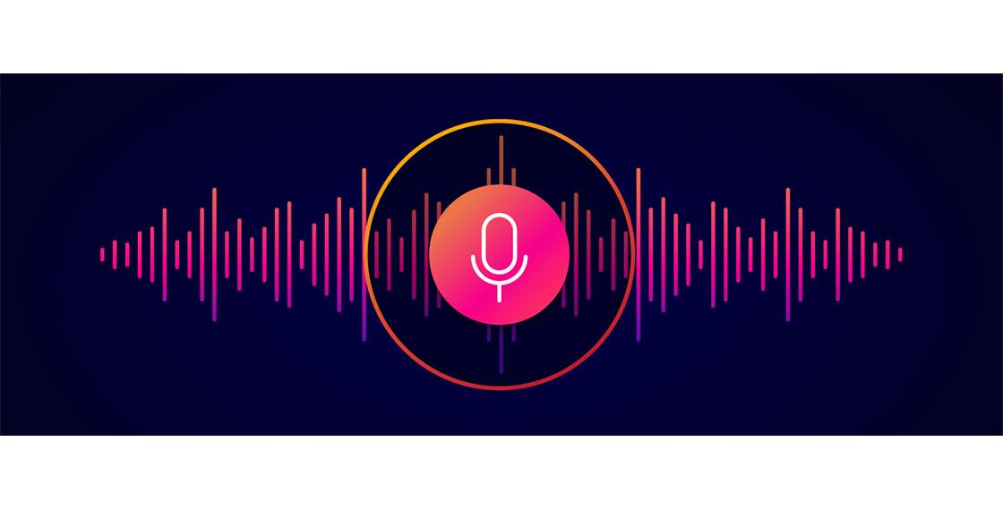 call-recording-image