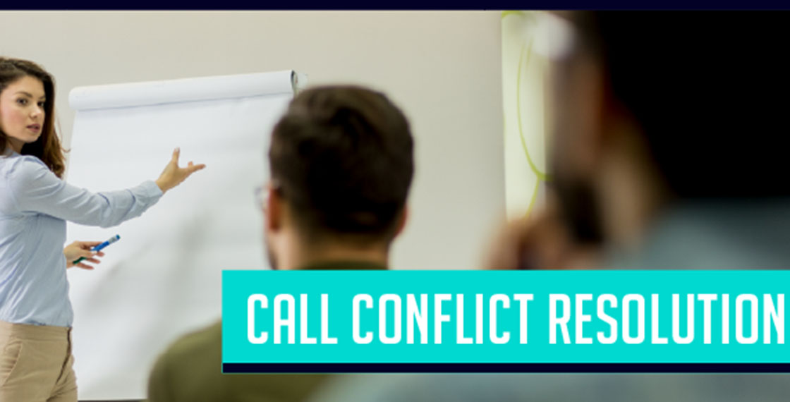 call-conflict-resolution
