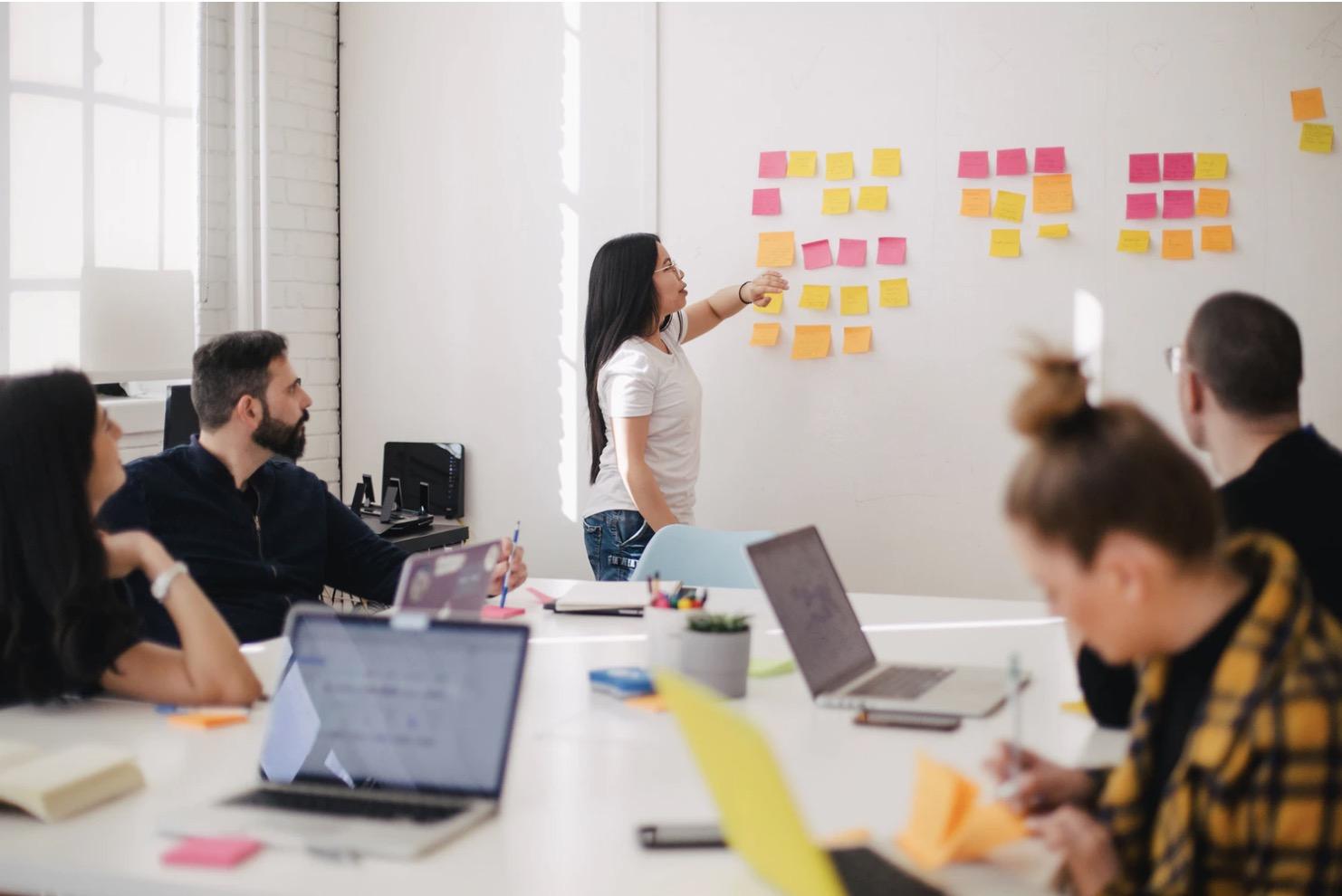 brainstorming-sales