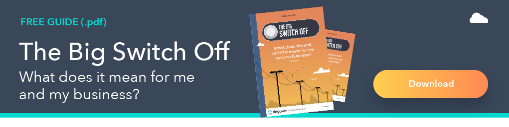 ebook switch off