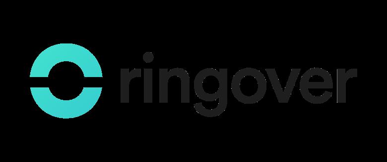 RingOver Doc