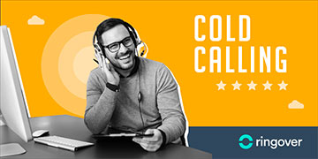 Boost your cold calling