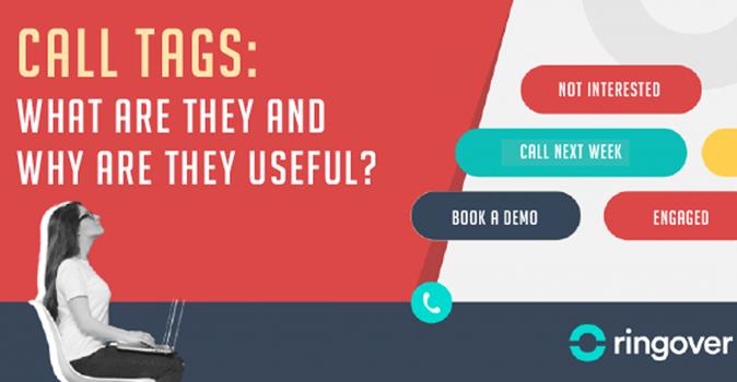 tags call