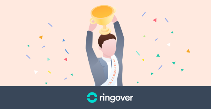 5 ways to reward your sales prospectors